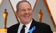 Ông trùm bê bối tình dục tin sẽ được Hollywood tha thứ?