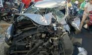 Tai nạn giao thông tăng mạnh trong ngày 30-4 làm 26 người chết