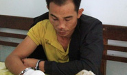 Khởi tố thêm tội giết người đối với tay bắt cóc con riêng của người tình
