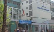 Nhân viên khoa Dược Bệnh viện Nguyễn Tri Phương tham ô 1,06 tỉ đồng