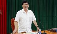 Thu hồi Huân chương Độc lập của nguyên Phó Ban Chỉ đạo Tây Nam Bộ