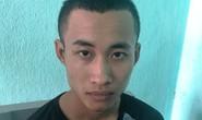Hỗn chiến ở Sầm Sơn, 1 thanh niên bị đâm tử vong