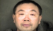 Đánh cắp bí mật thương mại Mỹ, nhà khoa học Trung Quốc bị tù 10 năm