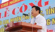 Nhìn lại những sai phạm của chủ tịch, phó chủ tịch huyện Phú Quốc