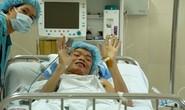 Giành lại sự sống cho nhiều người: Hậu trường ghép tạng xuyên Việt