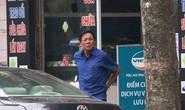 Đường dây đánh bạc ngàn tỉ: Bắt tạm giam nguyên Tổng cục trưởng Tổng cục Cảnh sát