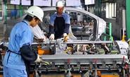 Thực thi CTTPP: Lo ngại chất lượng lao động Việt