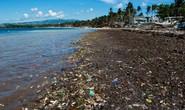Đảo Boracay bị đóng cửa vì nhà đầu tư Trung Quốc?