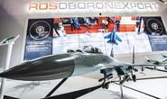 Mỹ muốn đẩy Nga khỏi thị trường vũ khí