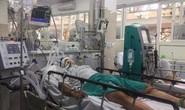 Trợ lý trọng tài bị đột quỵ khi kiểm tra thể lực đã qua đời