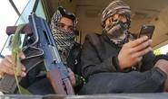 Mỹ có thể trừng phạt Syria vì dùng vũ khí hóa học