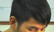 """Độc chiêu giăng bẫy của 1 """"Hotboy"""" ở Đà Nẵng"""