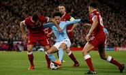 Lịch THTT: Đại chiến Tottenham - Liverpool, cúp châu Âu khởi tranh
