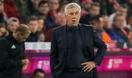 Arsenal chọn Ancelotti thay thế Wenger