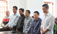 Vụ xả súng kinh hoàng ở Đắk Nông: Cần làm rõ trách nhiệm chính quyền địa phương