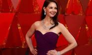 Thêm diễn viên Hollywood kiện bị quấy rối tình dục