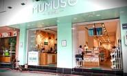 Thực hư chuỗi bán lẻ Mumuso mập mờ thương hiệu Hàn Quốc