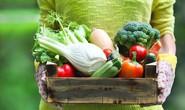 Ăn thêm cơm có thể khiến bạn… giảm cân
