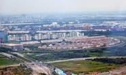 Kiến nghị đấu thầu rộng rãi các dự án hạ tầng theo hình thức PPP, BT, BOT