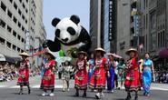 Vị đắng từ đầu tư Trung Quốc (*): Chiến dịch cánh tay nối dài