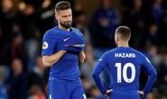 Chelsea và Swansea cùng mơ phép mầu