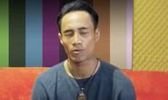 Tuyên bố của Quỹ Dân số Liên Hiệp Quốc tại Việt Nam về ca sĩ Phạm Anh Khoa