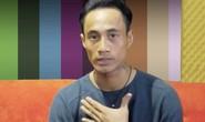Lùm xùm vụ gạ tình: Phạm Anh Khoa xin lỗi, nạn nhân không chấp nhận