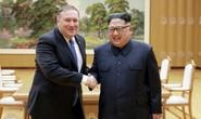 Cố vấn ông Trump vừa đánh vừa xoa  Triều Tiên
