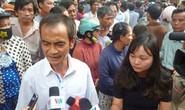 Vụ án oan Huỳnh Văn Nén: Xem xét kỷ luật 12 đảng viên