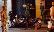 Phó Thủ tướng chỉ đạo điều tra, xử nghiêm vụ sát hại nhóm hiệp sĩ TP HCM