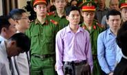 Chánh án Nguyễn Hòa Bình ấn tượng về câu hỏi tòa án lương tâm vụ bác sĩ Hoàng Công Lương