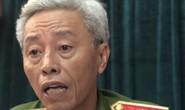 VIDEO: Thiếu tướng Phan Anh Minh lên tiếng việc công an dửng dưng khi hiệp sĩ bị đâm