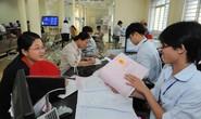 Hồ sơ giao dịch nhà đất vùng ven TP HCM giảm mạnh