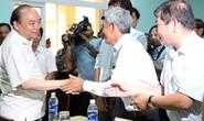 Ngư dân kiến nghị Thủ tướng chỉ đạo giám sát chặt chẽ Formosa Hà Tĩnh