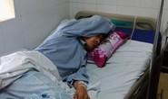Vụ tài xế taxi Mai Linh bị đánh: Cần khởi tố vụ án hình sự