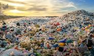 Mỏ rác thải: Ý tưởng đột phá hay dại dột?