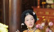 Vì sao Nàng thơ xứ Huế lại hóa thân như thiếu nữ Hàn Quốc?