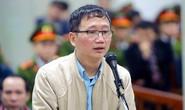 Người phát ngôn: VN trao đổi chặt chẽ với Đức về vụ Trịnh Xuân Thanh
