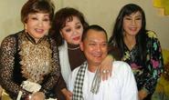 Nghệ sĩ Hồng Nga Viết hồi ký bằng liveshow