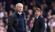 Chung kết Cúp FA M.U - Chelsea Mourinho không muốn Conte có quà