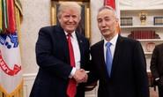 Mỹ - Trung vẫn giằng co thương mại