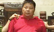 """Bất ngờ với xuất thân của ông trùm"""" ma túy là đại gia khét tiếng Lạng Sơn"""