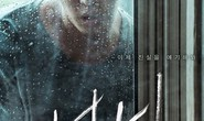 LHP Cannes 71: Phim Hàn nổi bật