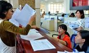 Bộ Công Thương cắt giảm hàng loạt điều kiện kinh doanh