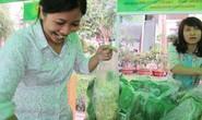 TP HCM có thêm chợ phiên nông sản an toàn