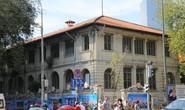 Dinh Thượng thơ gần 160 tuổi ở Sài Gòn sẽ không được bảo tồn