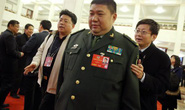 Nhiều nhân vật tiếng tăm Trung Quốc thiệt mạng ở Triều Tiên?