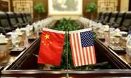 Mỹ-Trung Quốc đạt thỏa thuận thương mại đầu tiên