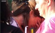 Nghi phạm xả súng Santa Fe tha mạng một số học sinh để kể chuyện