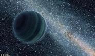 Có người ngoài hành tinh ở vũ trụ song song?